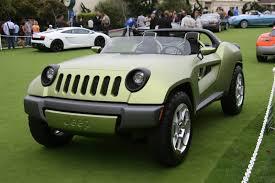jeep wrangler 2015 redesign. jeep wrangler 2015 redesign
