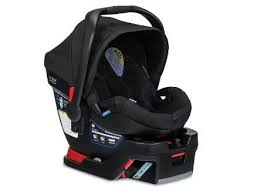 best safest car seat 2017 infant android iphone apps
