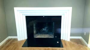 granite fireplace hearth full size of marble tile surround for he