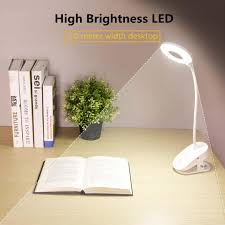 Cheap Book Lights Led Book Light Manufacturer And Supplier In China Goldmore