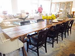 Kitchen Table Paint Diy Painting Kitchen Table Black Best Kitchen Ideas 2017