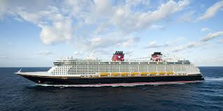 We did not find results for: Is A Cruise Line Credit Card For You Cruises