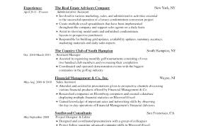 Computer Skills Example 10 Computer Skills Resume Samples Cover Letter