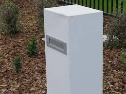 elitewall letterboxes elitewall letterboxes