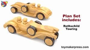 free wooden toy plans printable 124367 jpg