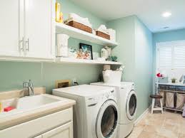 Laundry Room Accessories Decor Laundry Room Accessories Pictures Options Tips Ideas HGTV 9