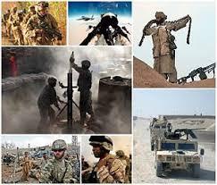 War In Afghanistan 2001 Present Wikipedia