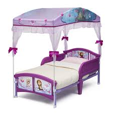 Sofia The First Bedroom Furniture Toddler Beds For Boys Girls Toysrus