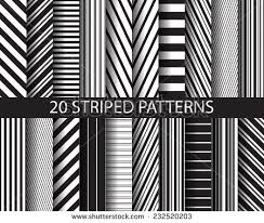 Illustrator Pattern Fill Stunning Swatch Patterns Download Free Vector Art Stock Graphics Images
