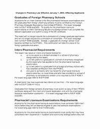 Pharmacy Resume Examples Pharmacist Resume Sample Cancercells 53