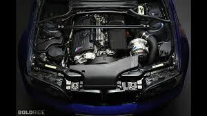 BMW Convertible bmw z4m supercharger : G-Power BMW M3 E46