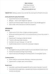 Experience Based Resume Template Impressive Exquisite Design Experience Based Resume Experience Based R