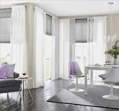 Gardinen Ideen Grose Fenster Tadalafilonlinestore