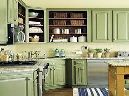 kitchen paint colors cinnamon cabinets painted kitchen cabinets color ideas