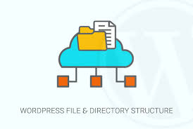 Beginner's Guide to WordPress File and Directory Structure