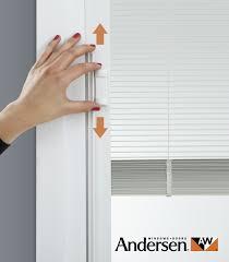 patio door built in blinds beautiful andersen sliding patio doors with internal blinds sliding doors