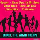 Dance the Night Away, Vol. 1