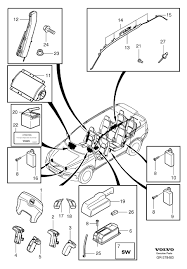 volvo v70 wiring diagram volvo image wiring diagram 2006 volvo v70 2 5t wiring diagram jodebal com on volvo v70 wiring diagram