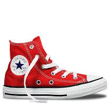 converse shoes high tops red. converse shoes high tops red