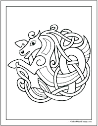 Ireland Coloring Pages Eve In Coloring Page Leprechaun Coloring