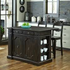 Outdoor Kitchen Sink Station Carts Islands Utility Tables Kitchen The Home Depot