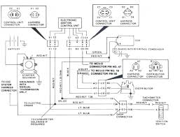 mb jeep wiring diagram mb wiring diagrams