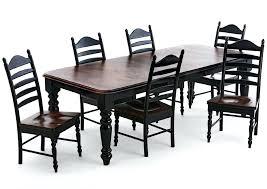 hillside contemporary furniture bloomfield hills mi. Hillside Furniture Village Regular Four Leg Dining Table Bloomfield Hills Michigan . Contemporary Mi E