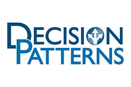 training and consulting directory rstudio decision patterns