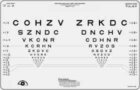 97 Top Ny Dmv Eye Test Form By Design Www