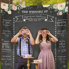 wedding photo booth. Exellent Photo Custom Wedding Booth Chalkboard In Photo W