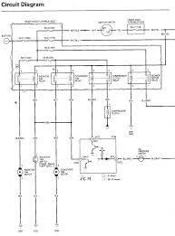 2003 honda crv wiring diagram on honda crv radio wiring harness 2001 Honda Civic Radio Wiring Diagram 2003 honda crv wiring diagram in 348682d1388371969 honda crv 2001 ex cooling problems circuit diagram 1 2000 honda civic radio wiring diagram