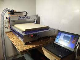 the 25 best used cnc router ideas on used cnc machines cnc machine and types of cnc machine