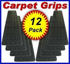architecture and home interior design for rug to carpet gripper at on cievi home jpemarket