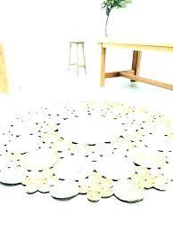 8 feet round rugs 8 foot round outdoor rugs luxury 8 foot round rug figures new