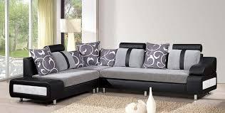 furniture design sofa set. Astounding Designer Sofa Sets For Living Room : Gray Furniture Designs Design Set