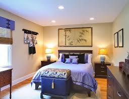 gallery asian inspired. View In Gallery Plush Purple The Chinese Themed Bedroom Asian Inspired E