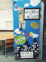 classroom door decorations back to school. Contemporary School Impressive Backyards Back School Door Decorating Ideas Two Apples Day Photo  Of For Classroom Decorations To