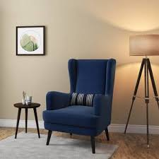 chair designs for living room. genoa wing chair cb 00 lp designs for living room