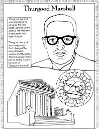 Amazing Ideas Black History Coloring Pages Printable Black History