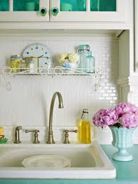 extraordinary over the kitchen sink wall decor 24 best idea image on my we covered