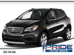 buick encore black 2015. 2015 buick encore leather suv black 4 door gasoline automatic