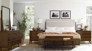 Bedroom Design Wonderful Stanley Furniture Bunk Beds Stanley