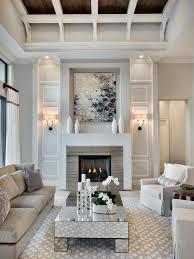 interior design ideas living room fireplace. Small Living Room With Fireplace Wonderful Ideas Idea For Design Interior