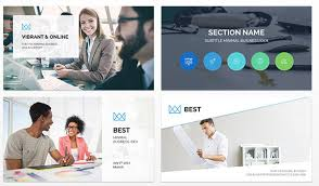 powerpoint company presentation 60 best powerpoint templates of 2016 envato