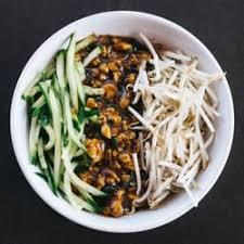 photo of pei wei richardson tx united states dan dan noodles