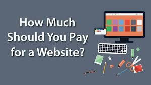 Web Design Sri Lanka Kandy Web Design Cost In Sri Lanka Total Cost For Website Design