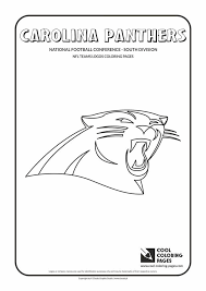 Nfl Logo Coloring Pages New Nfl Coloring Pages 34 Best Nfl Teams