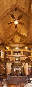 log cabin lighting ideas. Pioneer Log Homes \u0026 Cabins - The Timber Kings Cabin Lighting Ideas O