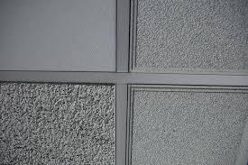 2x2 acoustical ceiling tiles ceilings 2 x 2 acoustical ceiling tiles
