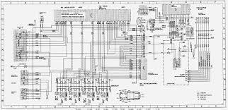 2001 bmw wiring diagram wiring diagram today